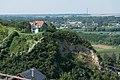 Ház dombtetőn - panoramio.jpg