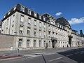 Hôpital central Nancy 2018.jpg