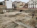 Hôpital des Charmettes (Lyon) - travaux en 2019 (3).jpg