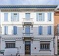 Hôtel Marceillac (Castelsarrasin).jpg