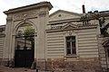 Hôtel de Flore - Angers - PA00108900.JPG