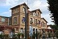 Hôtel ville Noisiel 14.jpg