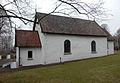 Högstena kyrka Exterior 2010-04-08 Bild 7.jpg