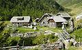 Hötzlerhütte 20088.jpg