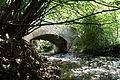 Hückeswagen - Eisenbahnbrücke Bevermündung 04 ies.jpg