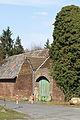 Hürth-Burbach, Scheune Füngelingshof.jpg