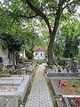 Hřbitov Nebušice 21.jpg