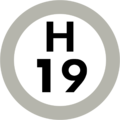 H-19.png