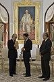 H.E.Mr.Antonio Felix Machado de Faria e Maya เอกอัครรา - Flickr - Abhisit Vejjajiva (4).jpg