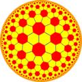 H2 tiling 237-6.png