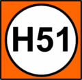 H51.png