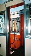 HAKONE TOZAN RAILWAY Mc101-Mc102 emergency gangway.jpg