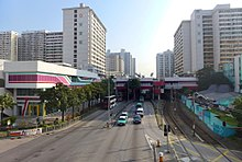 HANDS Shopping Arcade Overview 201501.jpg