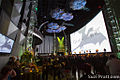"""HBOs """"Game Of Thrones"""" Season 3 Seattle Premiere After Party at EMP (8578714865).jpg"""