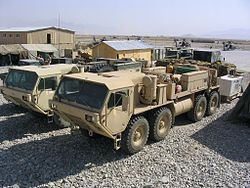 HEMTT Wrecker and Cargo.jpg