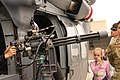 HH-60G M134 2.jpg