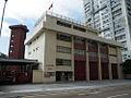 HKFD fire station CWN.JPG