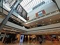 HK 中環 Central 國際金融中心商場 IFC mall Saturday morning February 2020 SS2 01.jpg