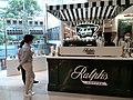 HK 中環 Central 歷山大廈 Alexandra House mall food stall Ralph's October 2020 SS2 02.jpg