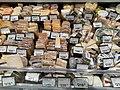 HK 九龍塘 Kln Town 又一城商場 Festival Walk mall shop Taste by 百佳超級市場 ParknShop Supermarket goods December 2020 SS2 69.jpg