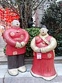 HK 灣仔 Wan Chai 囍歡里 Lee Tung Avenue shop n red lanterns March 2020 SS2 10.jpg