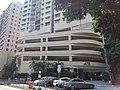 HK 灣仔 Wan Chai Mid-levels 堅尼地道 Kennedy Road September 2019 SSG 21.jpg
