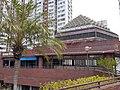 HK ALC 鴨脷洲 Ap Lei Chau 利東邨 Lei Tung Estate January 2021 SS2 006.jpg