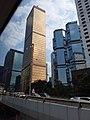 HK Bus 10 view Admiralty September 2019 SSG 03.jpg