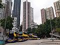 HK CWB 大坑 Tai Hang 銅鑼灣道 Tung Lo Wan Road 摩頓台巴士總站 Moreton Terrace Bus Terminus October 2019 SS2 09.jpg