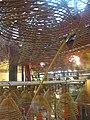 HK Man Mo Temple IMG 5269.JPG