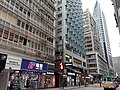 HK TST 尖沙咀 Tsim Sha Tsui 北京道 Peking Road March 2020 SS2 01.jpg