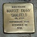 HL-024 Margot Fanny Saalfeld (1926).jpg