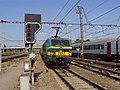 HLE 2101 Schaerbeek.jpg