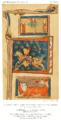 HLLF-T1-d504 trois miniatures courtoises.png