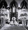 HL Damals – Gebrüder Borchers – Trauerfeier – Kapelle – Burgtorfriedhof – Hjelt – Hintze.jpg