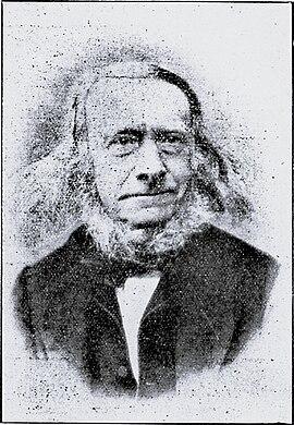 Carl Julius Milde