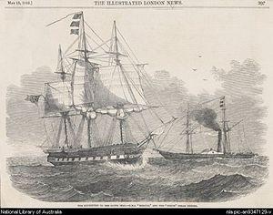 HMS Herald.jpg