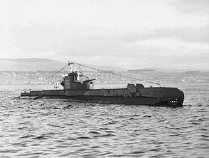 HMS Sentinel.jpg