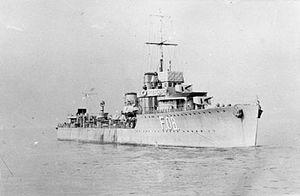 HMS Vectis (F06)