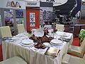 HORECA14 zastawa stołowa(1).jpg