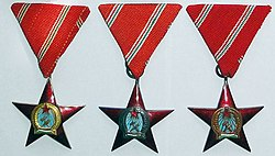 HUN Medal of Merit of the HPR.jpg