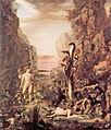 HYDRA Gustave Moreau.jpg