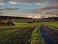 Haßberge fields PB060078.jpg