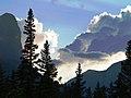 Ha Ling - Canmore - panoramio - Jack Borno.jpg