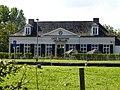 Haacht Tildonk Vaartdijk Sluis en wachterswoning - 213356 - onroerenderfgoed.jpg