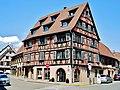 Habitation traditionnelle Molsheim (2).jpg