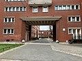 Habitations Bon Marché Square Maurice Dufourmantelle - Maisons-Alfort (FR94) - 2021-03-22 - 2.jpg