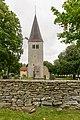 Hablingbo kyrka September 2020 02.jpg