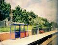 Haddenham and thame parkway mk2 2.png