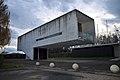 Hafenbüro Rohner 4.JPG